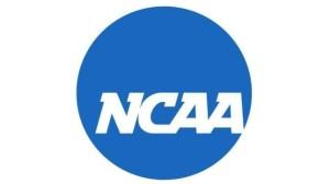 NCAA-logo-jpg
