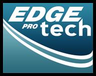 Edge ProTech