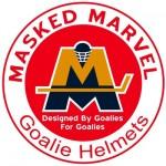 masked-marvel-4-color-logo-150x150